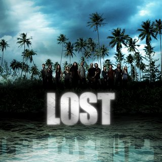 http://larryfire.files.wordpress.com/2008/05/lost-season41.jpg