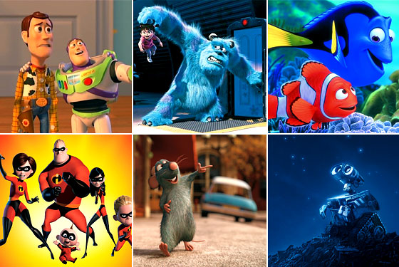 pixar corporate culture on inclusion boost employee engagement