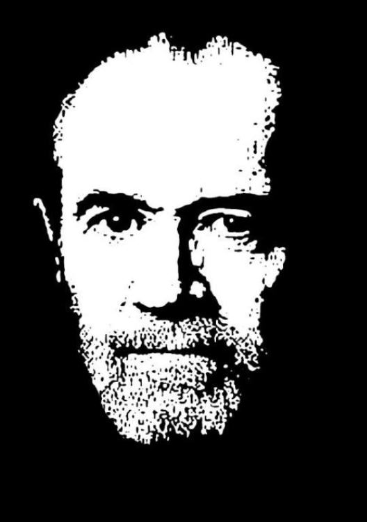 george carlin life is worth losinggeorge carlin quotes, george carlin books, george carlin stand up, george carlin life is worth losing, george carlin wiki, george carlin young, george carlin euphemisms, george carlin it's bad for ya, george carlin back in town, george carlin you are all diseased, george carlin last words, george carlin books pdf, george carlin doin' it again, george carlin jammin in new york, george carlin full, george carlin death, george carlin text, george carlin russia, george carlin movies, george carlin gif
