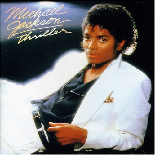 http://larryfire.files.wordpress.com/2008/06/thriller-michael-jackson.jpg