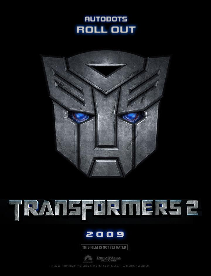 TRANSFORMERS TRAILER 2!!!! Transformers2bw0