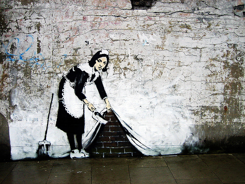 http://larryfire.files.wordpress.com/2008/07/banksy20again1.jpg