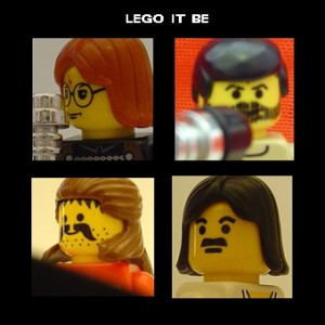 lego-let-it-be-300x300