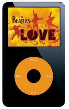 The Beatles Polska: Beatlesi w iTunes Store: będą czy nie będą?