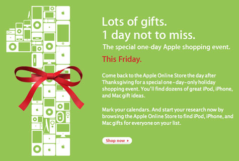 apple-black-friday-08-promo