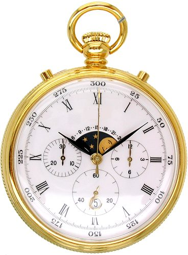 chronograph-pocket-watch-large