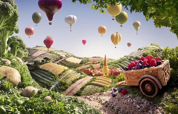 fruit-balloons_1120559i