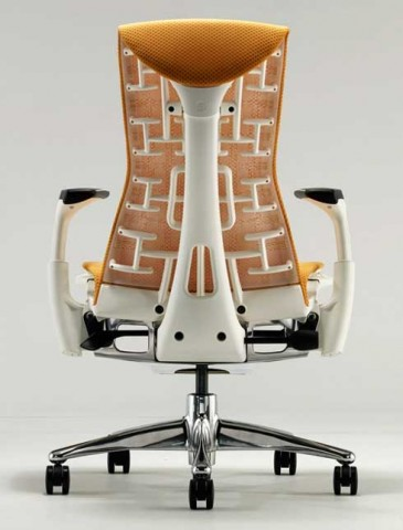 herman-miller_embody_chair_1-365x480