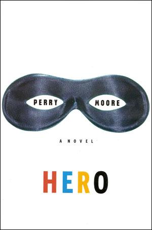 hero-300px