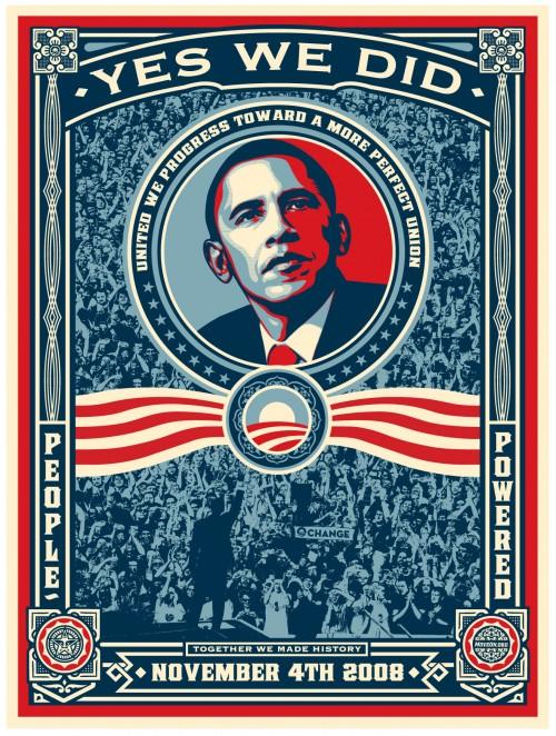 move-on-obama-31-500x6621