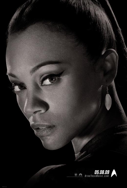 uhura_character