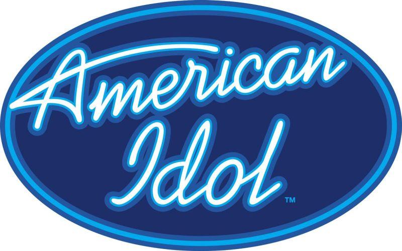 american idol logo png. american-idol-logo