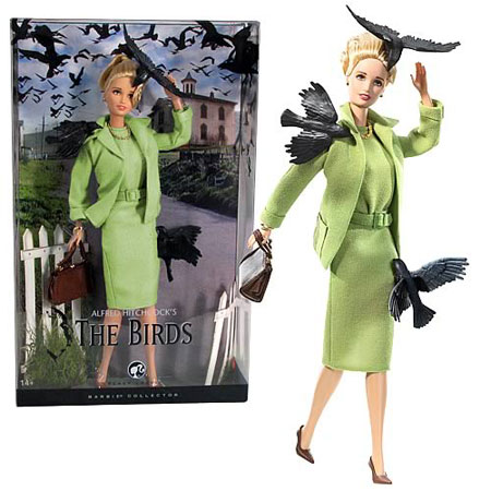 birds20barbie