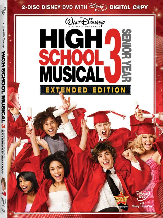 highschoolmusical3r1art11