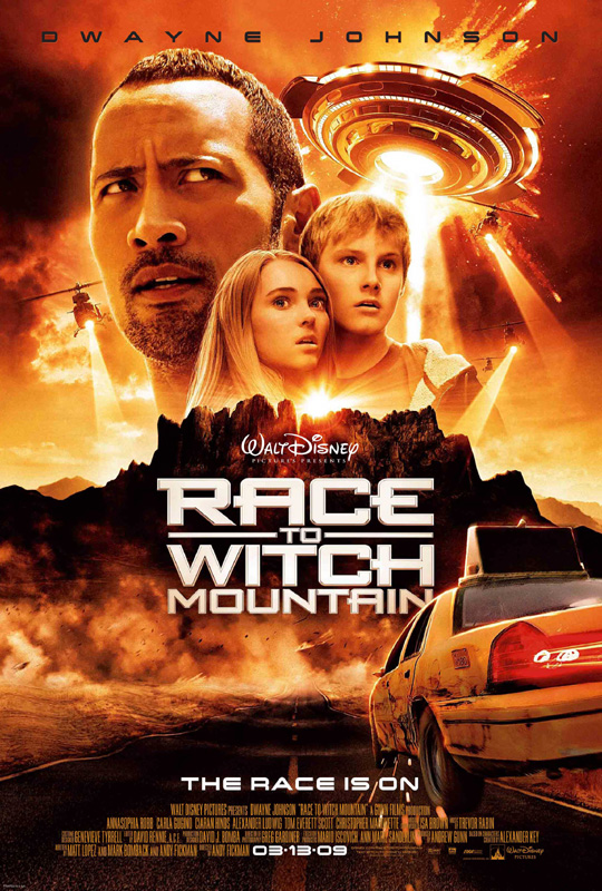 race-to-witch-mountain-one
