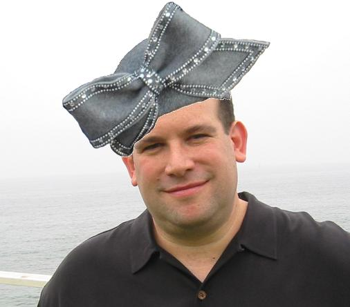 larry-hat