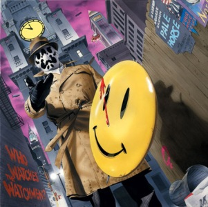 http://larryfire.files.wordpress.com/2009/01/watchmen-art.jpg?w=301&h=300