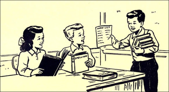 1962_spelling