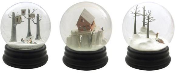 3-globes1