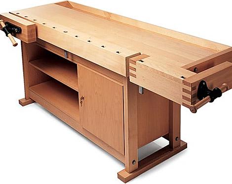 ... Tail Vise Plans DIY PDF dremel tool wood carving | pumped49eun