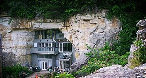 miz-man-cave