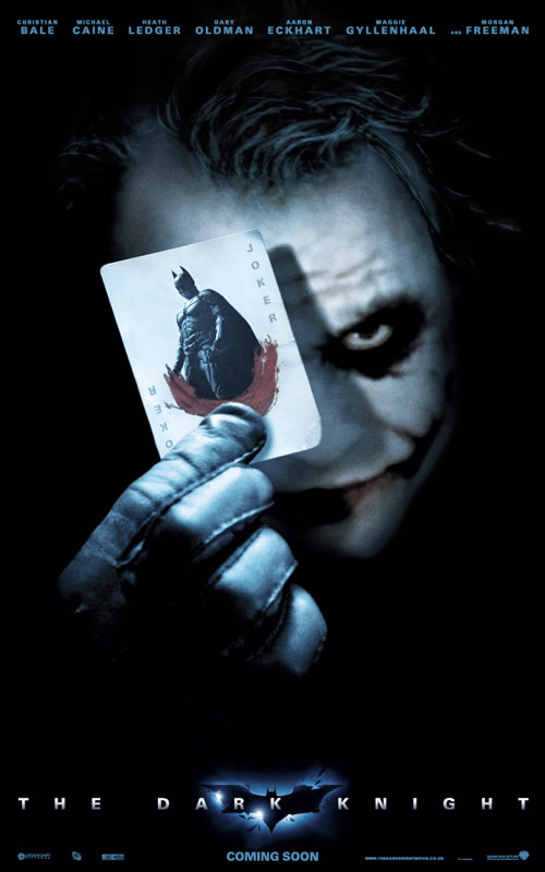 the_dark_knight_movie_poster_joker