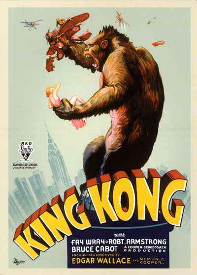 1933kingkongposter01