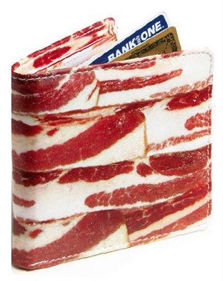 bacon_wallet
