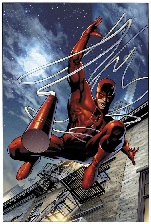 http://larryfire.files.wordpress.com/2009/03/daredevil65.jpg