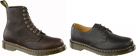 dr-martens-for-life