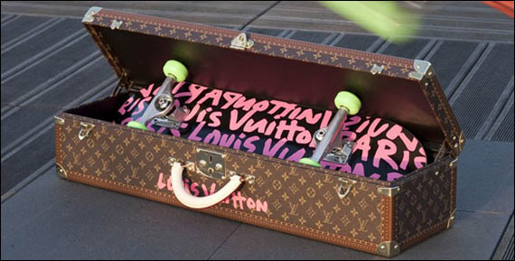 louis-vuitton-skateboard