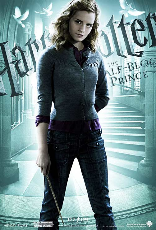 main_character-banner_hermione_502