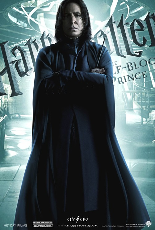 main_character20banner_snape_502