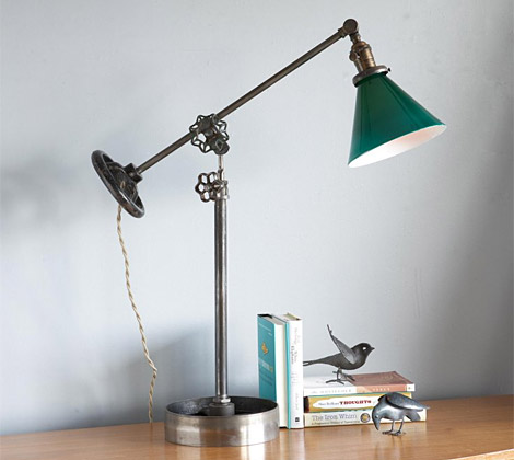 robert-ogden-lamp