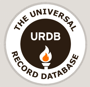 The Universal Record Database