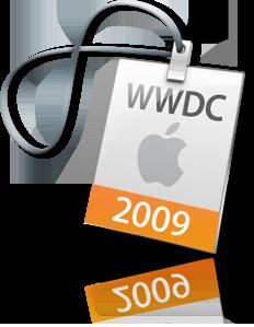 WWDC 2009   Snow Leopard et nouvel iPhone 3GS