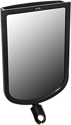 ace-fogless-mirror