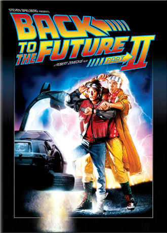 Back To The FUTURE - 2 Bttf2_ocard_2d_330x460