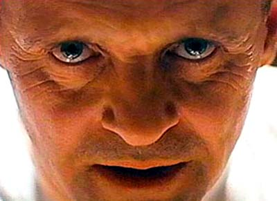 hannibal_lecter20copy