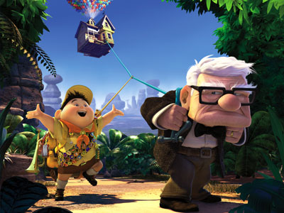 http://larryfire.files.wordpress.com/2009/05/pixar_up.jpg