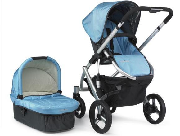 the 2009 uppababy vista stroller. Black Bedroom Furniture Sets. Home Design Ideas