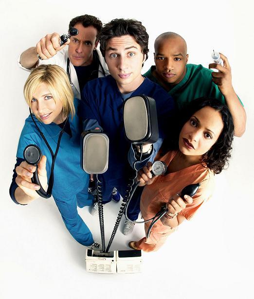 scrubs-cast-photo |