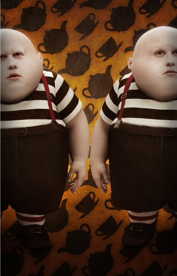 tweedledee-and-tweedledum_1600