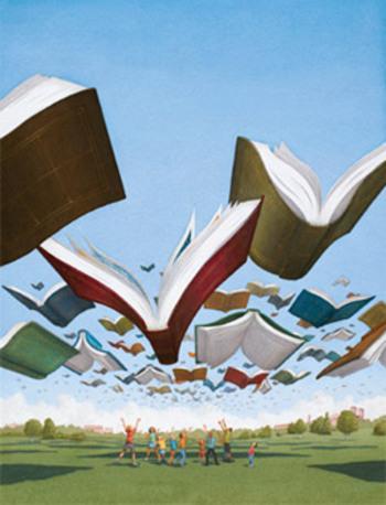 Sociale/Netwerksites boeken & lezers