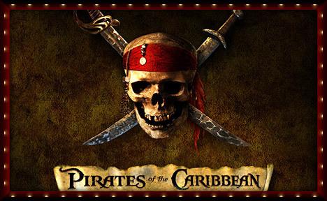 ff_pirates_object_468