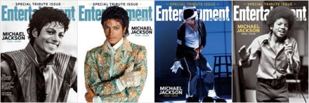 MJ EW Covers