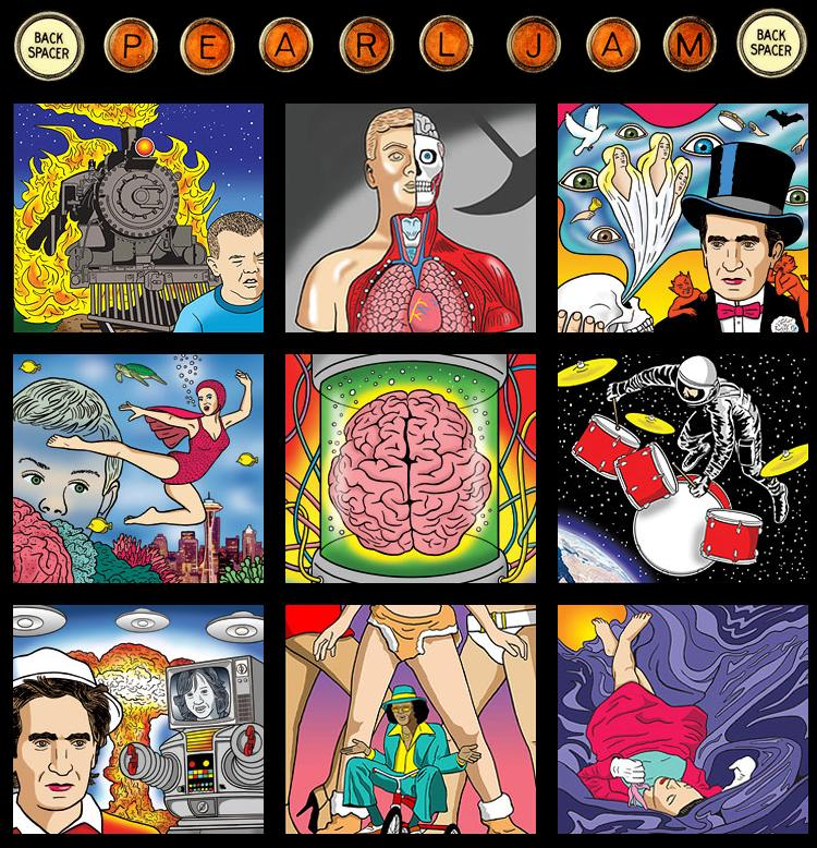 http://larryfire.files.wordpress.com/2009/08/backspacer-cover1.jpg