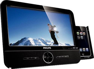 philips-dvd-player-ipod