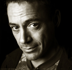 Robert Downey Jr dans Cinéma robert_downey_jr-1-a_scanner_darkly