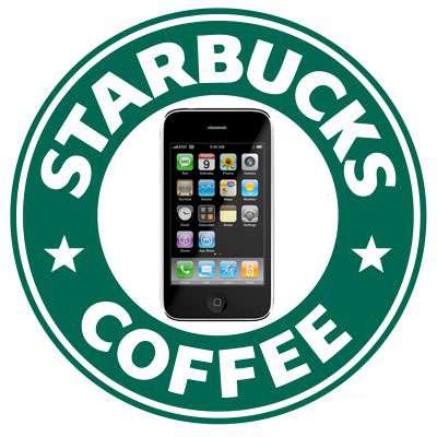 iphone-gets-free-wi-fi-at-starbucks